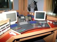 78_radio-studio-air-conditioning.jpg